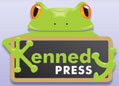 Kennedy Press